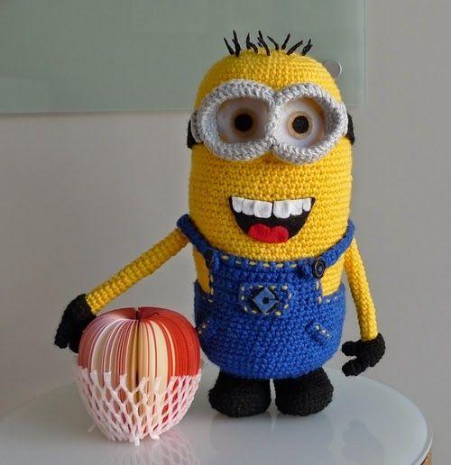 patron crochet gratuit francais