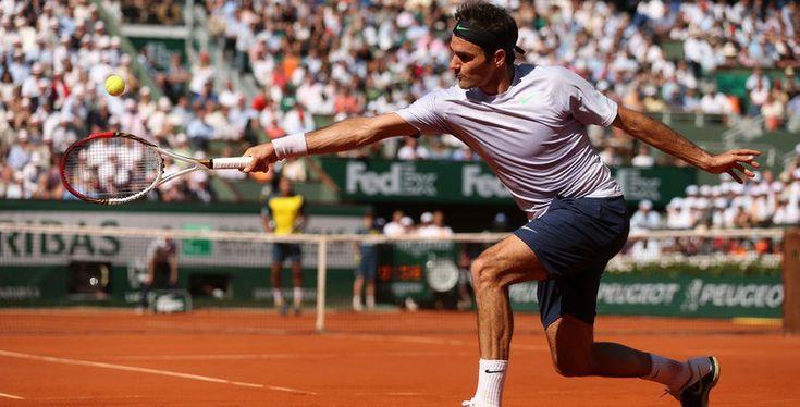 Traieste live experienta unei finale de tenis la unul din cele mai importante turnee ale anului!