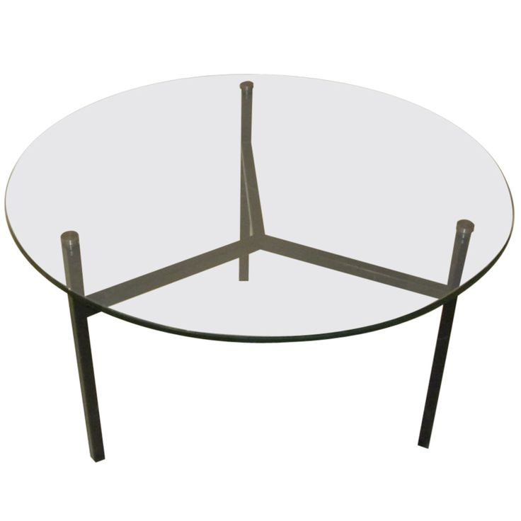 29 Best Images About Oval Pedestal Table On Pinterest