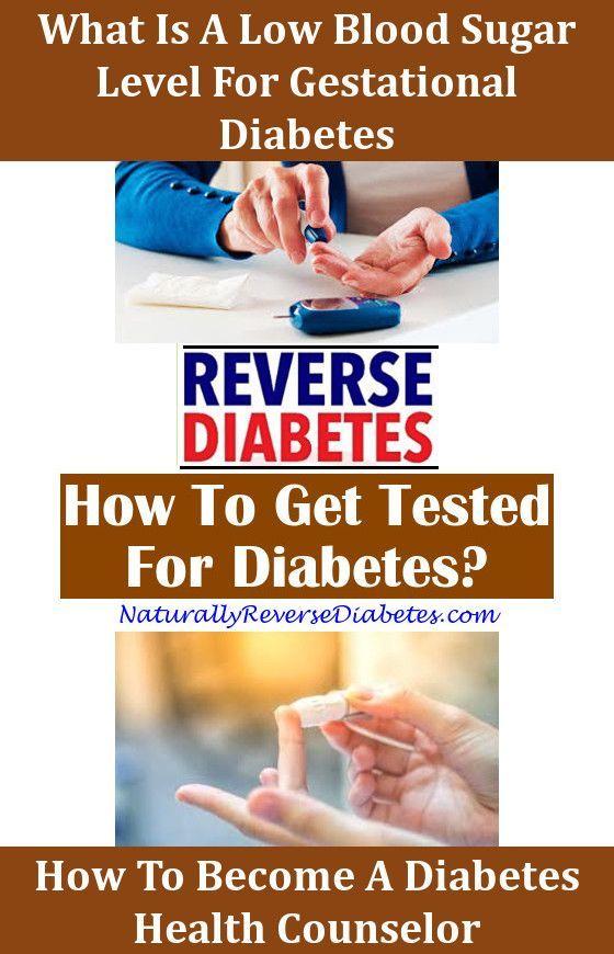 Milk Type 1 Diabetes Diabetes Medication Once A Week Injection How