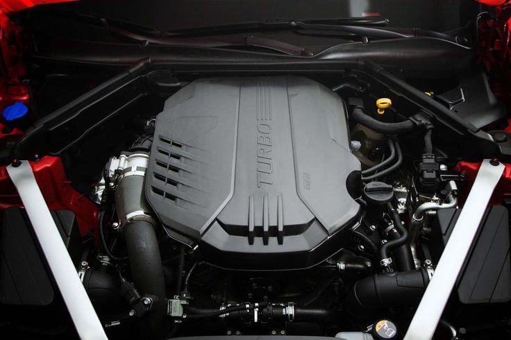 2018-Kia-Stinger-GT-engine.jpg (2040×1360)