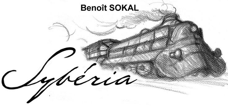 sketches : train