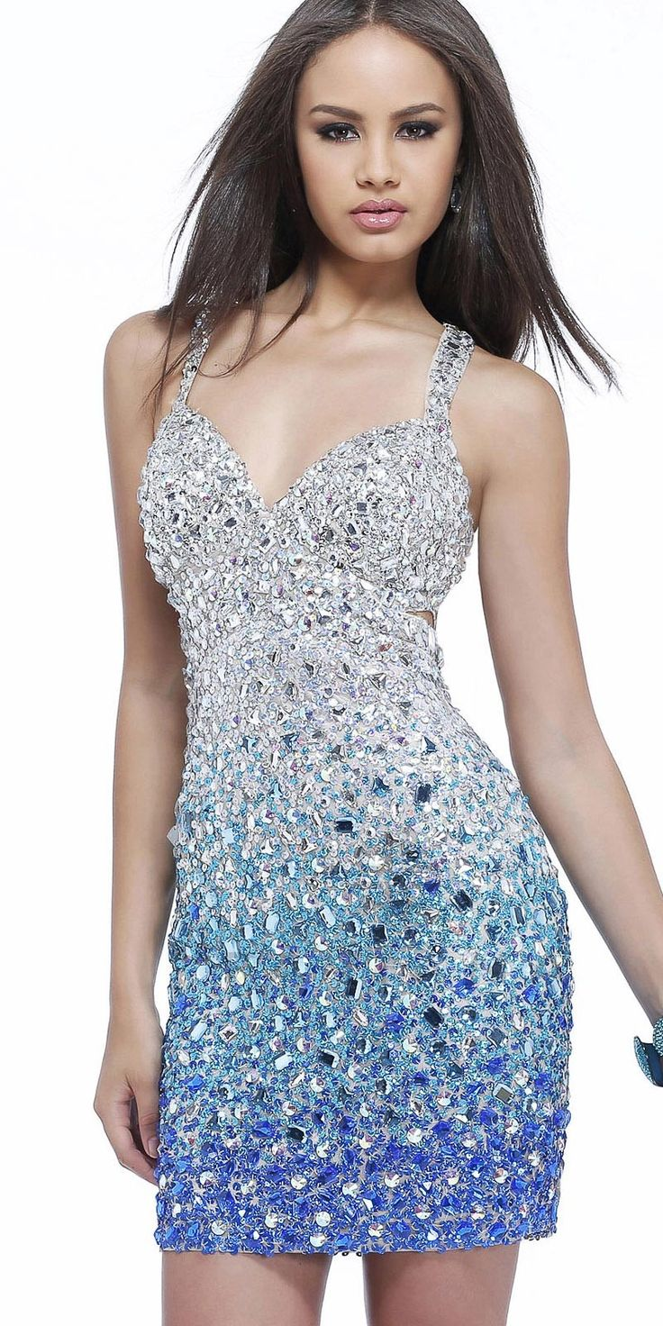 exclusive-ideas-of-short-beaded-outfits-for-ladies-