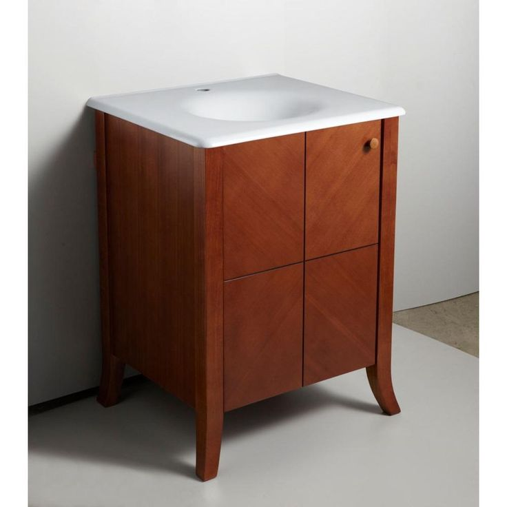 Photo Gallery For Website KOHLER Clermont in W x in D x in H Vanity Cabinet Only in Oxford
