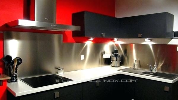 Credence Cuisine Inox Ikea Replacement Glass Lamp Shades Glass Lamp Shade Lamp Shades