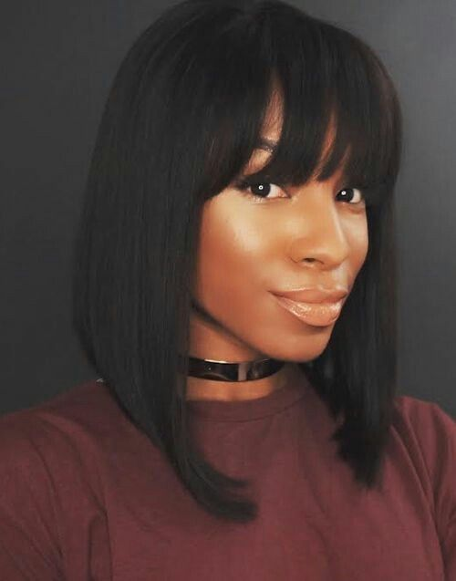 25+ beautiful Short weave hairstyles ideas on Pinterest ...