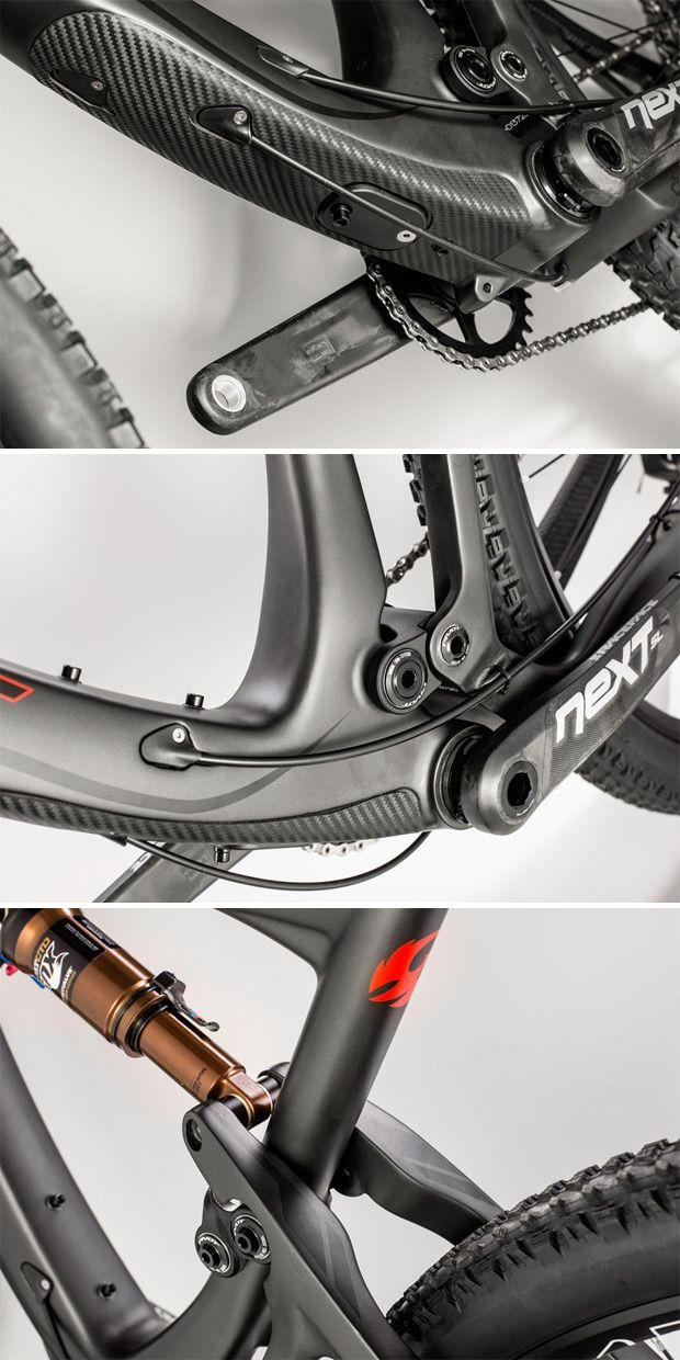 1548 Best Bike S Images On Pinterest Cycling Bike Frame And