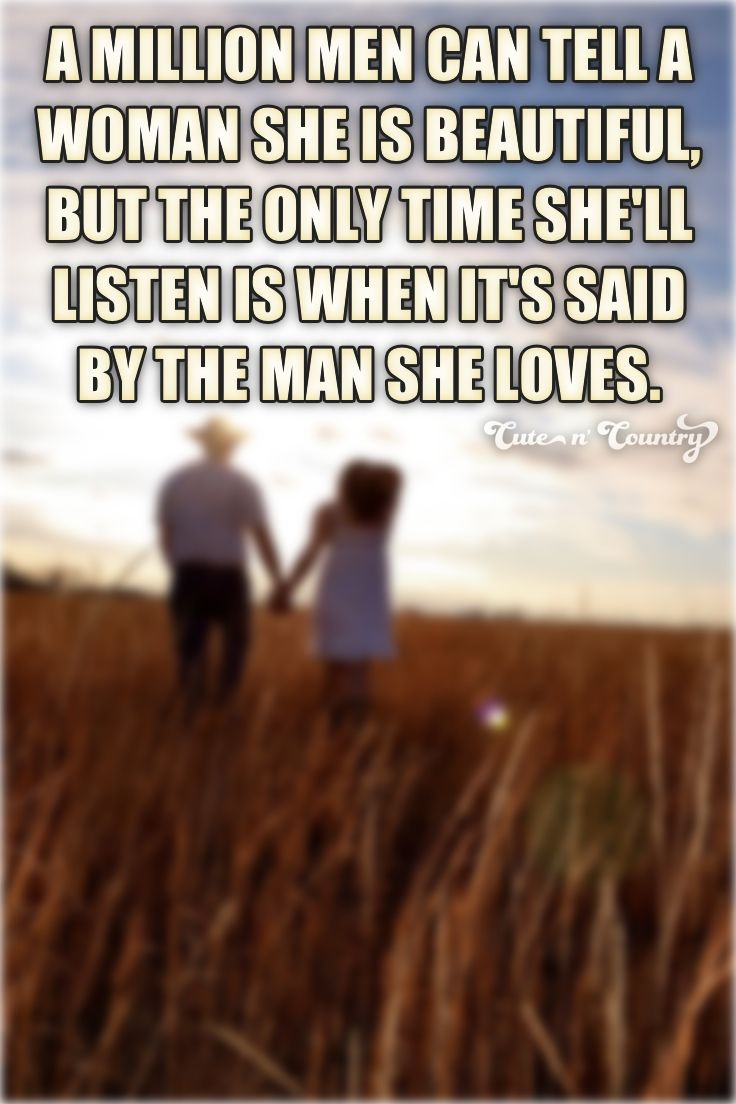 Best 25+ Country Love Quotes Ideas On Pinterest