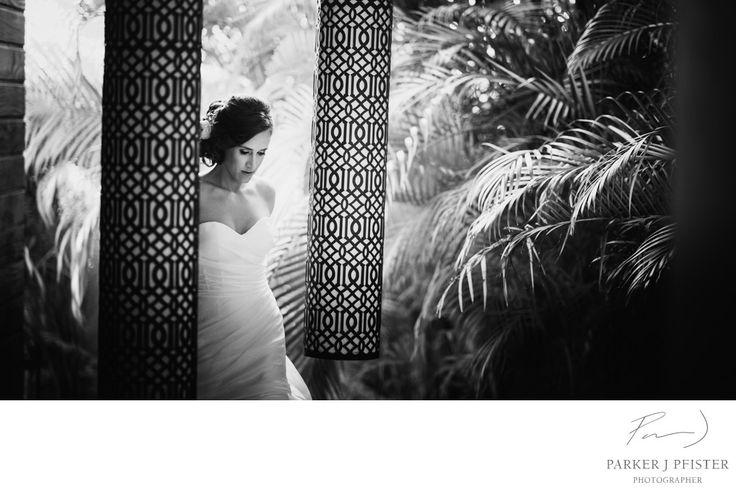 Parker J Pfister Photographer - Playa Del Carmen Rosewood Wedding Photographer: