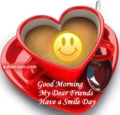 Good Morning wishes,images,sms, Inspirational Quotes, Motivational Thoughts and Pictures