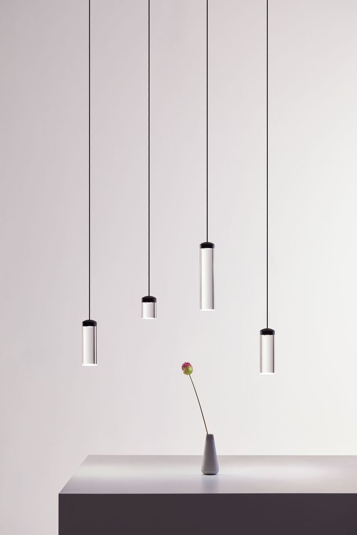 Humanscale | LED |  Vessel | Minimal Lighting | Minimal Lighting | Designer Pendant | Beautiful |  Decorative | Architectural Lighting | String Lights | Modern Light | Dining Room | Chandelier | Inspiration | Interiors
