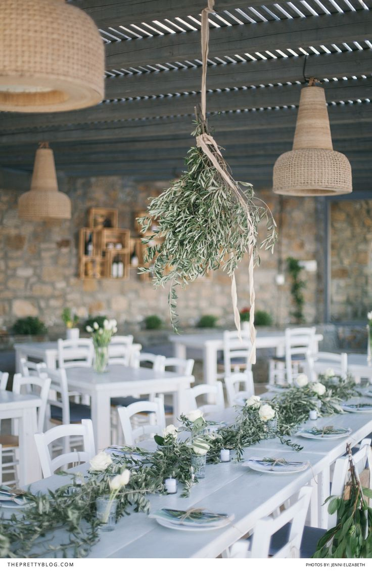 http://www.theprettyblog.com/wedding/zane-and-nicols-greek-elopement/