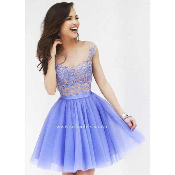 17 best ideas about Short Dresses For Prom on Pinterest | Dresses ...