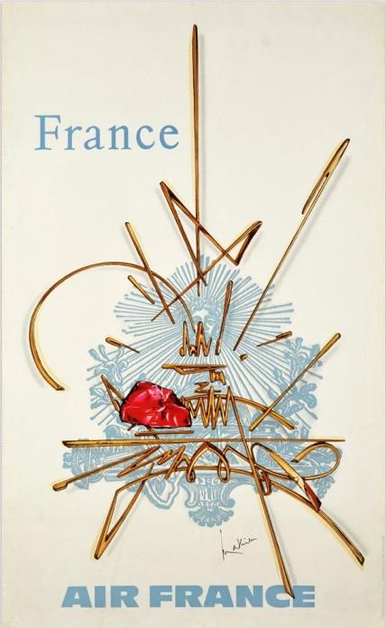 France - Air France