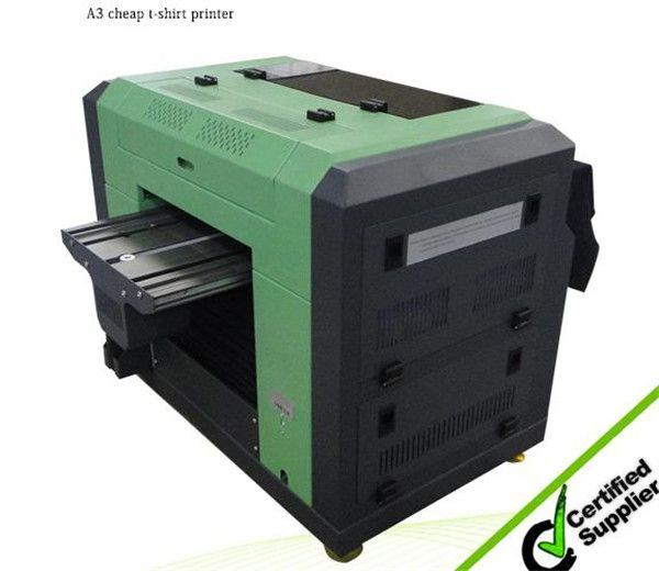 Best New Condition DTG Printer 3D Cheap A3, Digital Printer Type in Bandung   Image of New Condition DTG Printer 3D Cheap A3, Digital Printer Type in Bandung We're professional import and export manufacturer of New Condition DTG Printer 3D Cheap A3, Digital Printer Type in Bandung.  More: https://www.eprinterstore.com/tshirtprinter/best-new-condition-dtg-printer-3d-cheap-a3-digital-printer-type-in-bandung.html