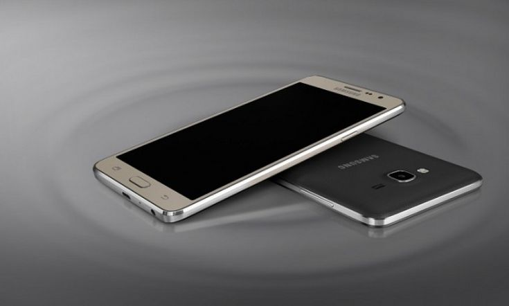 Samsung unveiled its Galaxy on7 2016 version at an event in China. Powered by a…