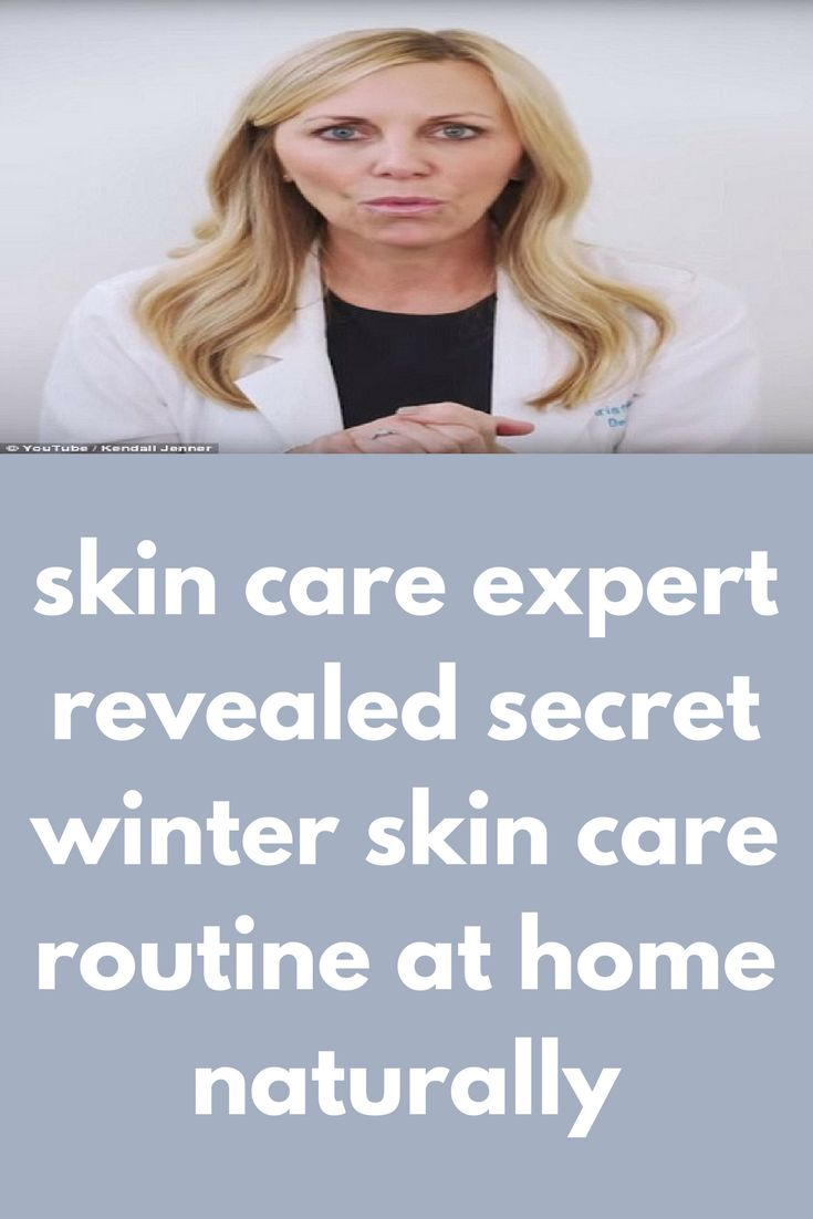 skin care expert revealed secret winter skin care routine at home naturally Today I will share winter night skin care routine. It helps in moisturizing and hydrating the skin cells thereby giving a smooth and soft skin. Ingredients- 1. 1 teaspoon of virgin coconut oil 2. 1 tablespoon of face wash 3. 1 tablespoon of rose water 4. Nivea cream 5. 2 vitamin E capsules 6. 1 …