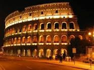 The Colosseum :)Ancient History, Cant Wait, Buckets Lists, Numbers One, Favorite Places, Dreams Vacations, Rome Italy, Before I Die, Travel