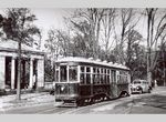 81 Best Images About Trolley Cars On Pinterest Cars