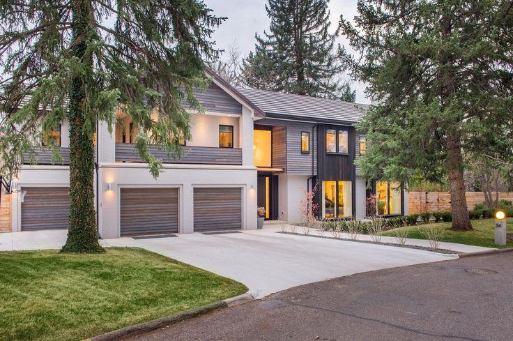 34 Polo Club Cir, Denver, CO 80209 -  $6,500,000 Home for sale, House images, Property price, photos