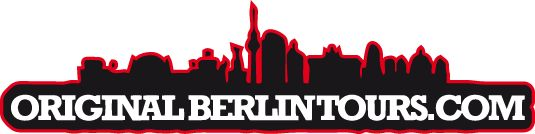 Original Berlin Tours - Free Alternative Walking Tours in Berlin. Also pub crawls, live music tours etc for a small fee. I have checked Trip Advisor and the reviews rate this experience highly.