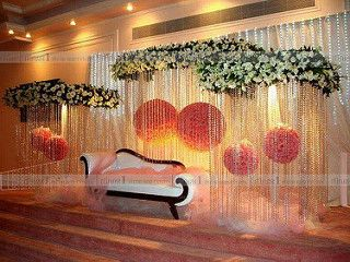 Mark1 Decors - Wedding Stage Decorators In South India, Wedding Cards,Catering,Candid Photography, Candid Videographers, Brides Makeup, To View More Inquiry Details:- https://www.facebook.com/Mark1DecorsandEvents   by Mark1 Decors - Wedding Stage Decorators