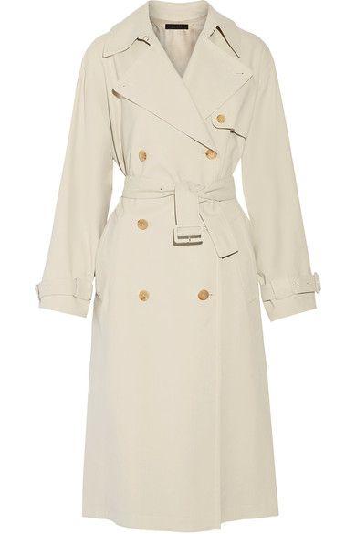 https://www.net-a-porter.com/us/en/product/801382/The_Row/romtin-cotton-canvas-trench-coat