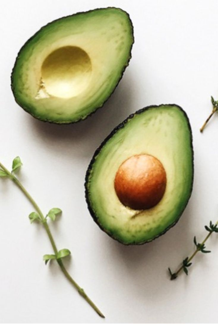 Avocado prices are finally dropping.