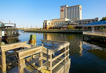 Cheap Car Rentals In Norfolk Va ... about Renaissance Portsmouth-Norfolk Waterfront Hotel on Pinterest