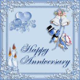 happy anniversary photo: Happy Anniversary wmvaniiversarytag2-110.gif