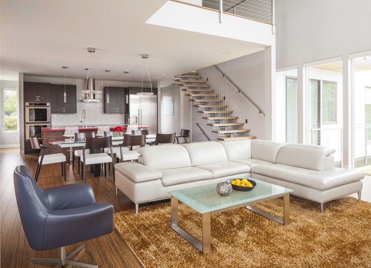 Moderne Hausentwürfe 10 besten 520 house bilder auf architekten moderne