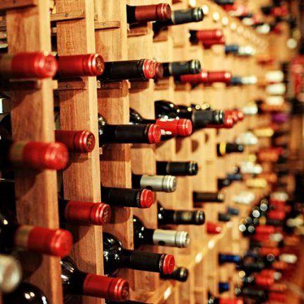 cave s vin - Recherche Google