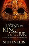 Free Kindle Book -   The Legend of King Arthur: The Captivating Story of King Arthur Check more at http://www.free-kindle-books-4u.com/fantasyfree-the-legend-of-king-arthur-the-captivating-story-of-king-arthur/