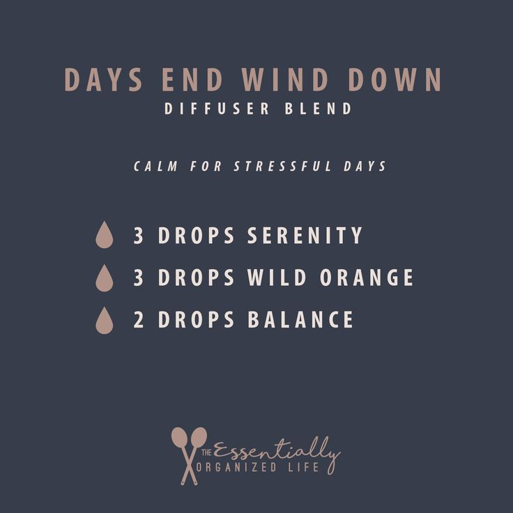 I Love to diffuse this calming blend in the late afternoon and into the evening. The aromatic benefits of doTERRAs, Wild Orange, Serenity and Balance blends help to uplift your …