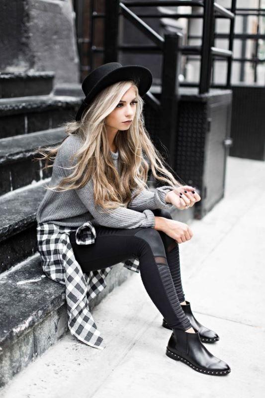 Τα 5 πιο άνετα παντελόνια εάν έχετε βαρεθεί τα τζιν - Jenny.gr
