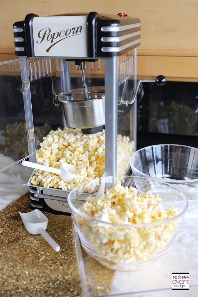 http://www.bkgfactory.com/category/Popcorn-Machine/ www.bkgfactory.co… www.muupe.com/… www.cadecga.com/… Mini Popcorn Machine