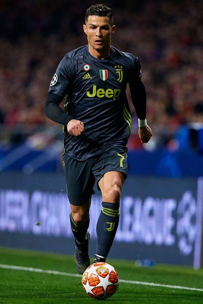 Cristiano Ronaldo Juventus Wallpapers 11 Cristiano Ronaldo Juventus Ronaldo Juventus Cristiano Ronaldo