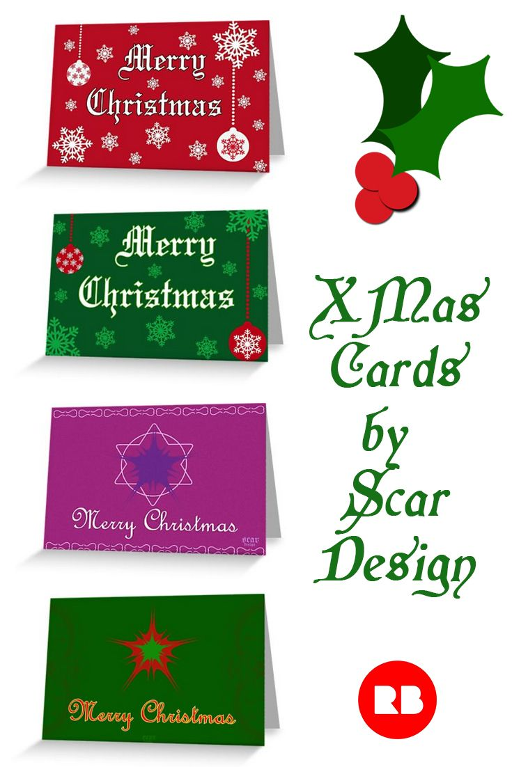 Christmas  cards by Scar Design. Send your wishes with these unique cards! Merry Christmas to All !!! #cards #greetingcard #christmascard #xmascard  #postcard  #stationerycards #christmas #xmas #redbubble #wishes #joy #holidayseason #merrychristmas #family #kids #online #shopping #merrychristmascards  #gifts #stars #snow #colorful #happiness #life #art #design #love #cozy #xmasgifts #christmasgifts #home #fireplace #stockings #giftsforhim #giftsforher #39