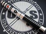 Real Lightsaber | FX Lightsaber | Build Your Own Lightsaber | Star Wars Lightsabers | Custom Lightsabers for Sale | Light Sabers | Ultra Sabers, LLC.