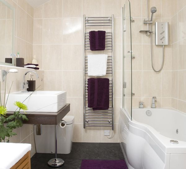 Small Bathroom Designs And Colors 23 best bathroomsdesign connection inc images on pinterest