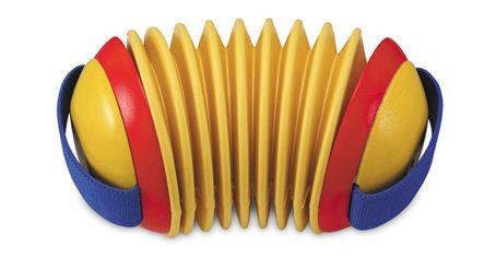 http://www.borgione.it/Educazione-musicale/Strumenti-musicali-per-i-piu-piccoli-in-legno/Fisarmonica/ca_12552.html