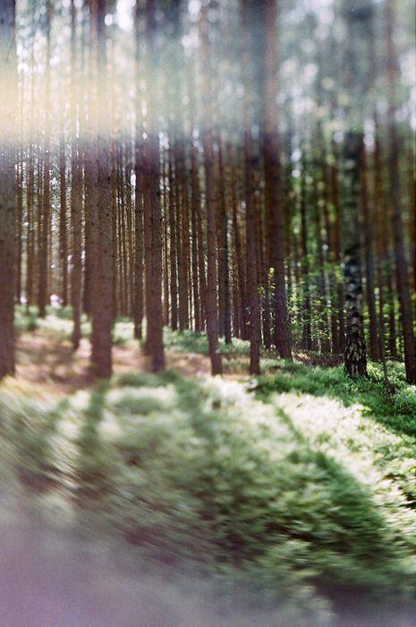freelensing | Tumblr