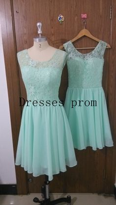 Short cheap prom dresses under 50