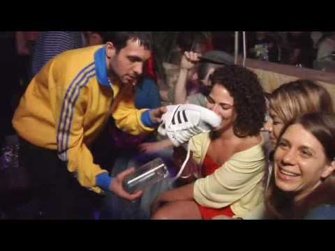 """""""Dynamo"""", NEW Master Magician, (new to most of us,years &  years of  training) Love Street Magic!!"""