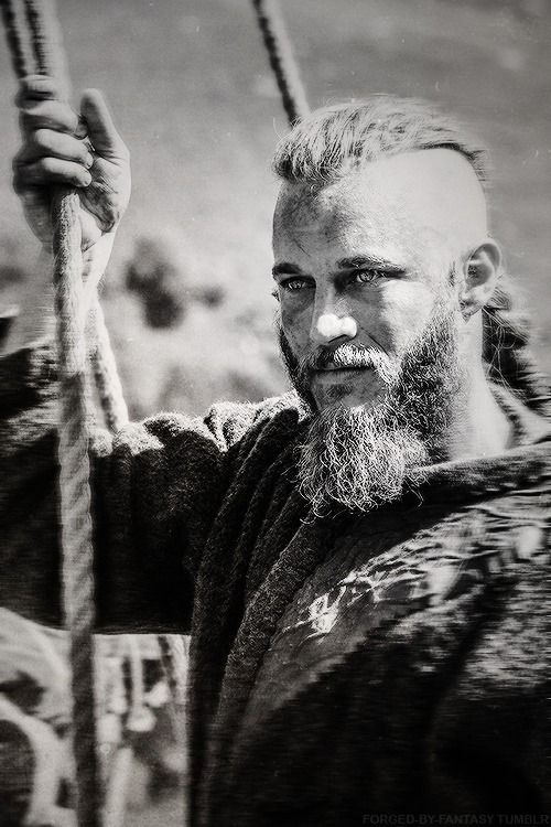 """WHO WERE THE VIKINGS? Vikings were not a """"race"""" linked by ties of common ancestry or patriotism. Most Vikings come from the areas now know as Denmark, Norway and Sweden, though there are mentions in historical records of Finnish, Estonian and Saami. Their common ground–and what made them different from the European peoples they confronted–was that they came from a foreign land, they were not """"civilized"""" in the local understanding of the word and–most importantly–they were not Christian."""