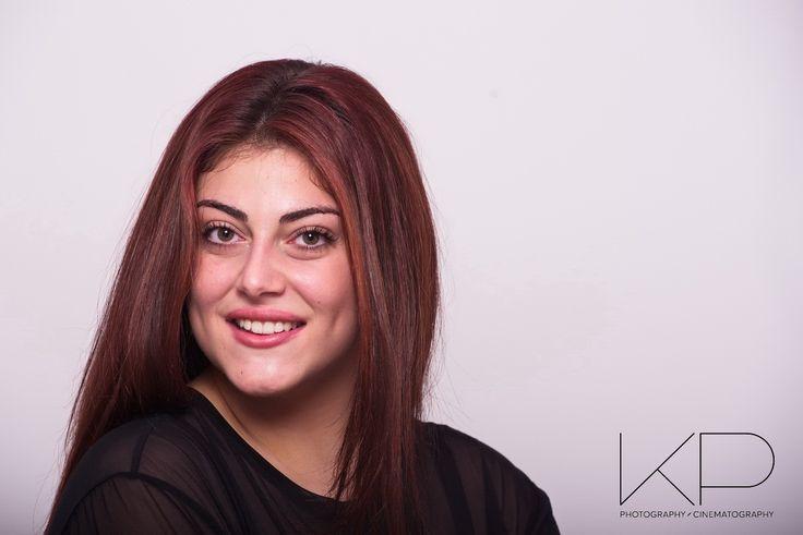 Πορτρέτο ατομικό, ομαδικό, επαγγελματικό. Για οποιοδήποτε λόγω και το θέλετε, ελάτε να το κάνουμε μαζί #φωτογραφια #φωτογραφος #φωτογραφηση #πορτρετο #πορτραιτο #πορτρετου #πορτραιτου #λαρισα #Λαρισα #φωτογραφία  #φωτογράφος #φωτογράφηση #πορτρέτο #πορτραίτο #πορτρέτου #πορτραίτου #λάρισα  #Λάρισα #Τρίκαλα #Βόλος #Καρδίτσα #Θεσσαλία #θεσσαλια #τρικαλα #καρδιτσα #βολος