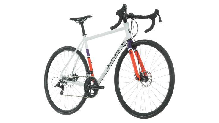 COLOSSAL APEX | Bikes | Salsa Cycles