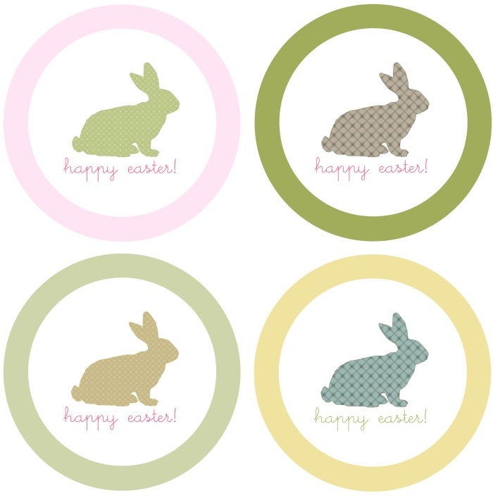 Free Easter Bunny Printables   – Easter Ideas » Holidays