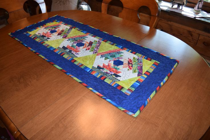 Agusta Cole  Snappy scrappy quilts and classes. 'Variety is the spice of life!' Quilting classes in Richmond and beyond!