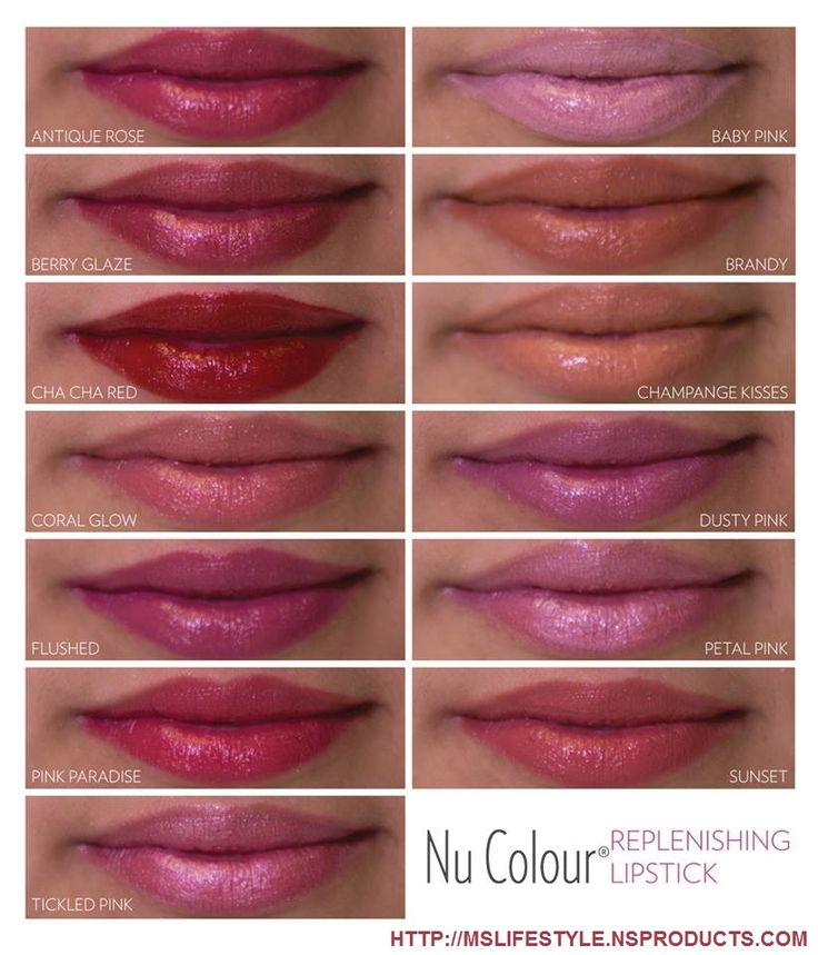 #replenishing #lipstick  #redlipstick #coral #pinklips #sunsetmadness #rosequartz